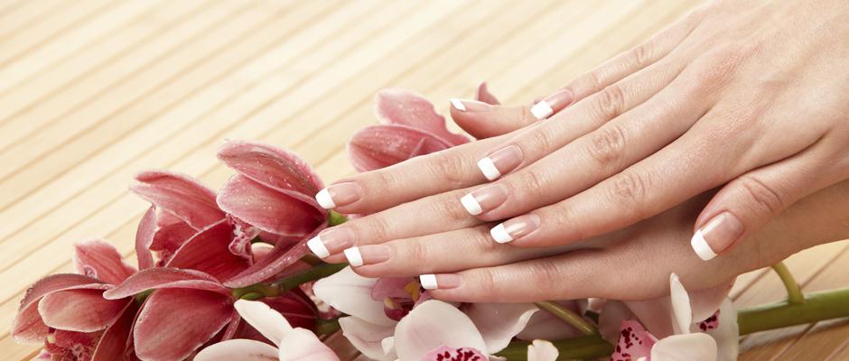 Nail salon huntersville nail salon 28078 solar nails spa for Euphoria nail salon